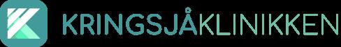 Kringsjaklinikken logo